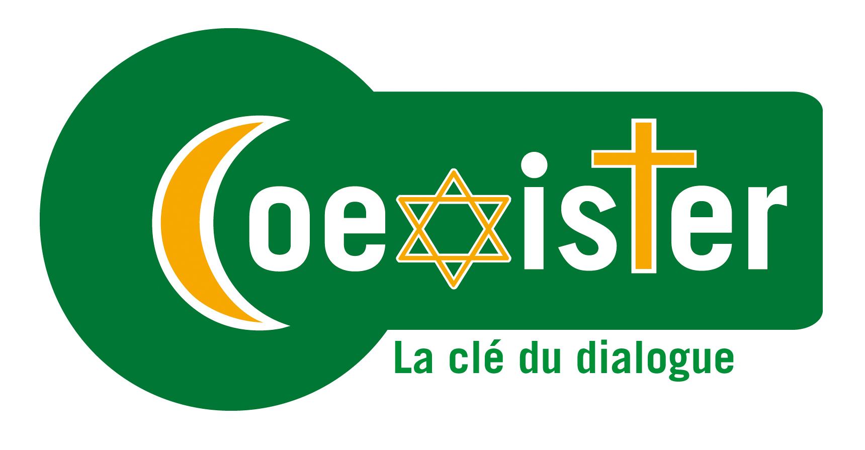 Coexister – Le mouvement interreligieux des jeunes