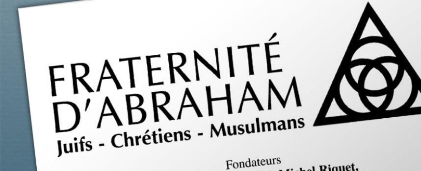 N° 150 – Mai 2011
