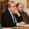 La Fraternité d'Abraham a réuni son Comité Stratégique le 27 janvier 2015