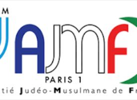 Rencontres réciproques mosquées-synagogues