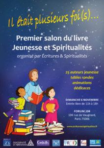 affiche-salon-jeunesse-et-spiritualites