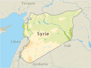 Akka2-Syrie-carte-Unicef