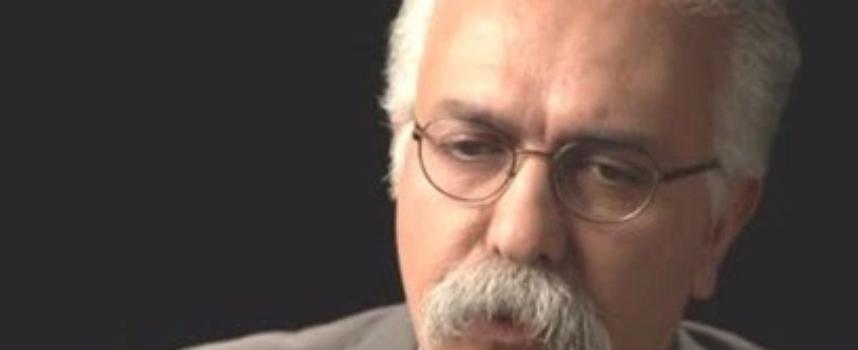 « Comment l'islam a-t-il évolué depuis ses origines ? »