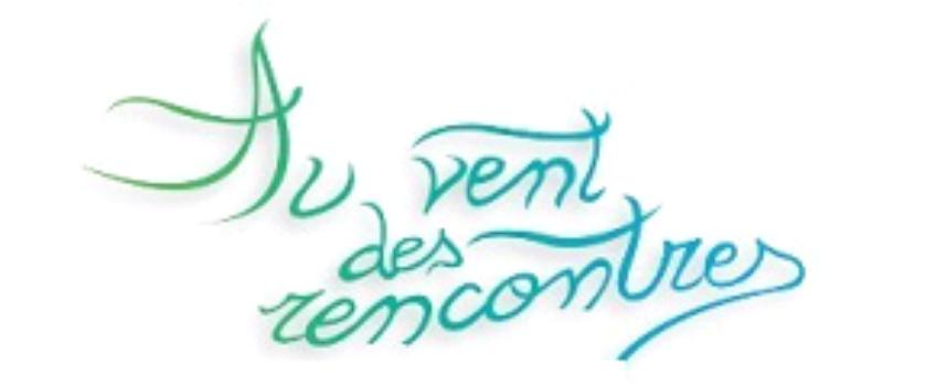 Rencontre avec Bruno Charmet, Directeur de l'Amitié Judéo-Chrétienne de France, les 22 et le 29 novembre