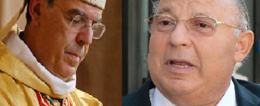 Assassinat antisémite de Mireille Knoll : le recteur de la Mosquée de Paris et l'archevêque de Paris à l'unisson