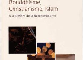 Bouddhisme Christianisme Islam