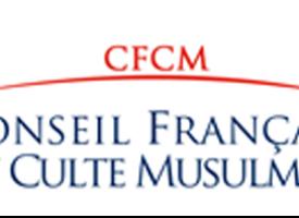 Assassinat du professeur Samuel Paty – La condamnation sans équivoque des musulmans de France