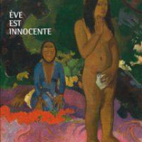 Eve est innocente
