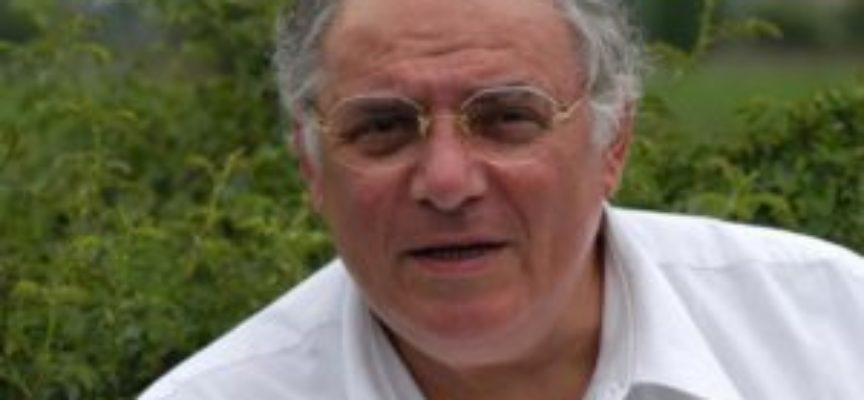 La Fraternité d'Abraham rend hommage au Rabbin Daniel Farhi