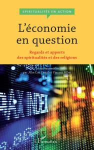 Economie-en-question-Libraires