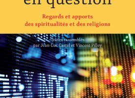 L'économie en question