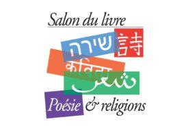 Écritures et Spiritualités – Salon du Livre – 4 mars 2017