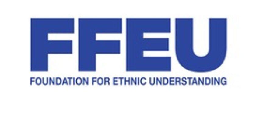 La Foundation for Ethnic Understanding (FFEU), une association judéo-musulmane aux Etats Unis, ouvre une antenne en Europe