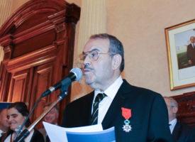 Conférence-débat à Valence « La radicalisation islamique en prison – Mythe ou réalité »