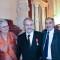 Foudil Benabadji  Chevalier dans l'Ordre de la Légion d'Honneur