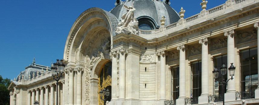 Colloque sur les pratiques religieuses des Parisiens – 29 et 30 novembre