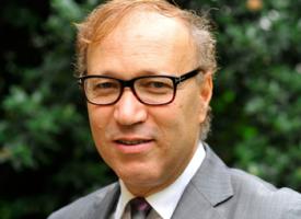 Election de Ghaleb Ben Cheikh à la Présidence de la Fondation de l'Islam de France