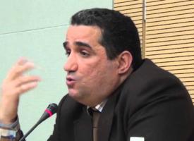 Date reportée – Conférence Le monde musulman contemporain – Ses composantes et ses minorités