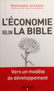 L'économie-selon-la-Bible