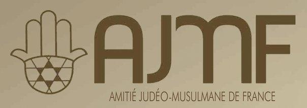 Amitié judéo-musulmane de France