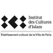 Institut des Cultures de l'Islam