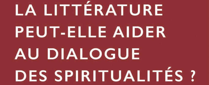 Rencontre avec des écrivains à Lyon le 4 octobre prochain