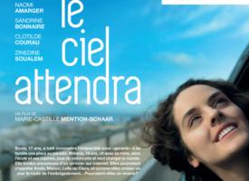 « Le ciel attendra » : témoignage et débat sur la radicalisation, à Aix-les-Bains le 2 décembre