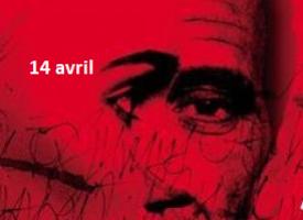 « Lettres à Nour », une pièce de théâtre donnée le 14 avril par le Collectif Vivre Ensemble à Rilleux (69)
