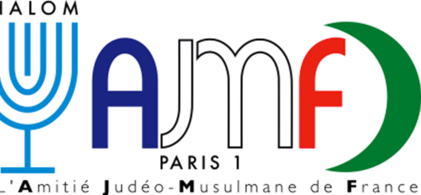 «Concert pour la fraternité et pour la paix» jeudi 24 novembre à Paris