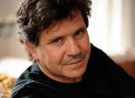 Hommage à Abdelwahab Meddeb, «l'honnête homme» de notre époque