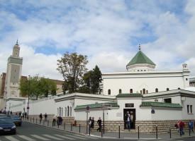 Communiqué du Conseil Religieux du CFCM