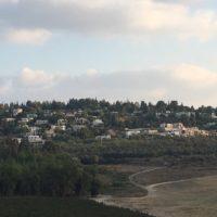 Nouvelles du village de Neve Shalom / Wahat as-Salam