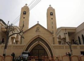 Les musulmans de France condamnent les attentats en Égypte du Dimanche des Rameaux