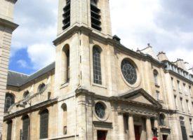 Chrétiens et Musulmans face au terrorisme, aux migrations, aux inégalités