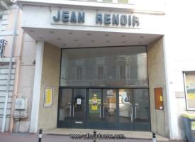 «Le Fait Religieux pour bien vivre ensemble» à Chambéry le 8 juin