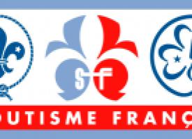 Déclaration du Scoutisme Français autour de l'éducation à la spiritualité
