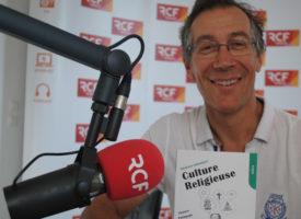 Stéphane Girardot : enseignant et acteur dynamique du dialogue interreligieux