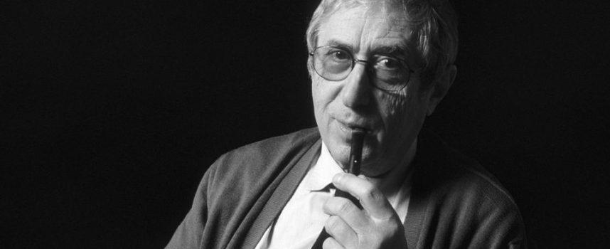 Un homme de dialogue s'éteint : Maître Théo Klein