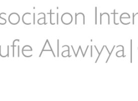 Déclaration de l'Association Internationale Soufie Alâwiyya