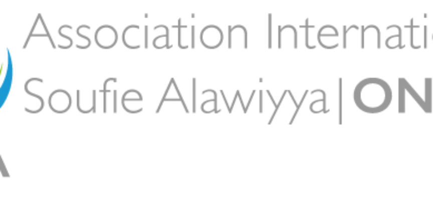 Déclaration de l'Association Internationale Soufie Alâwiyya