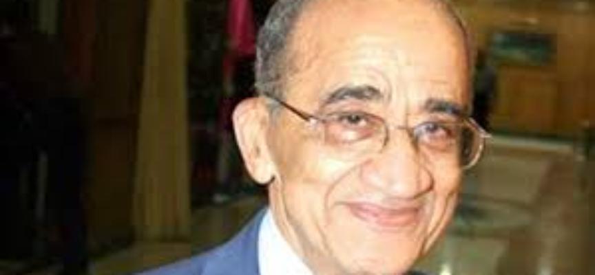 Hommage à Aly Elsamman, artisan de paix