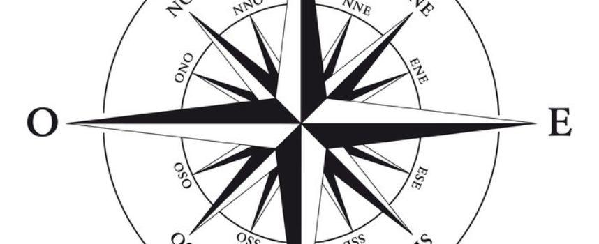Dimanche 8 mars : « Prier seul ? Prier ensemble ? selon nos textes et selon nos traditions religieuses »