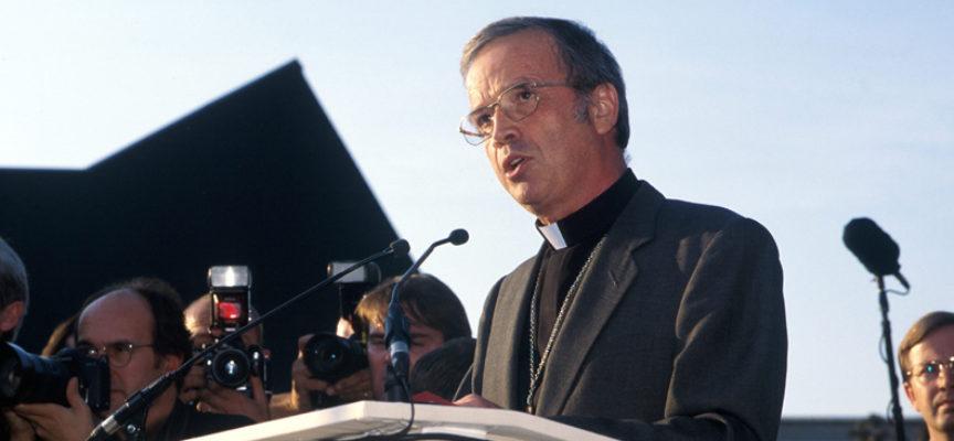 Il y a 20 ans, la déclaration de repentance des Evêques de France