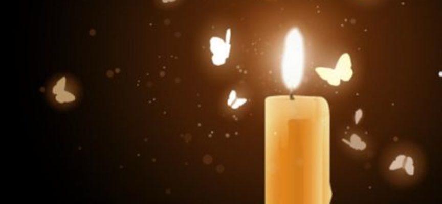 Célébration interreligieuse pour les victimes du Covid
