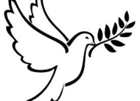 Les voix de la paix –  voyage en Israël et Palestine – juin 2021