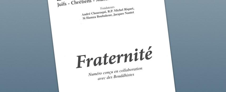 N° 154 – Juin 2012