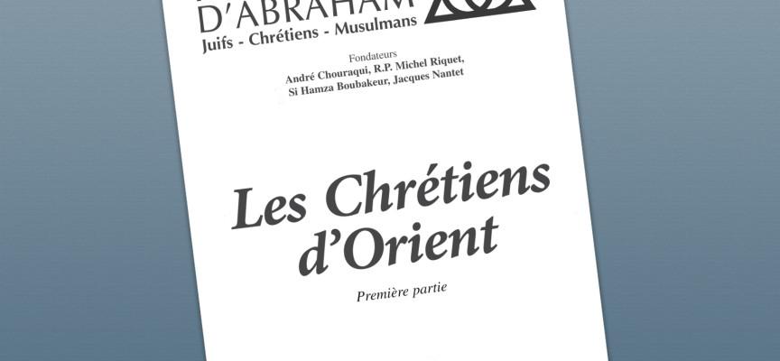 N° 155 – Septembre 2012