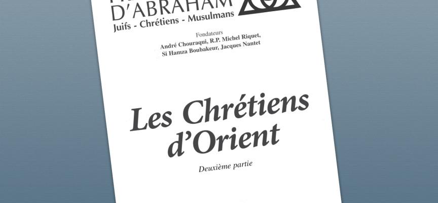 N° 156 – Décembre 2012