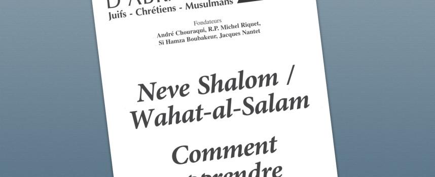N° 158 – Juin 2013
