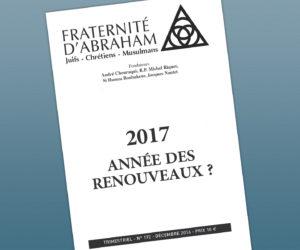 N° 172 – Décembre 2016